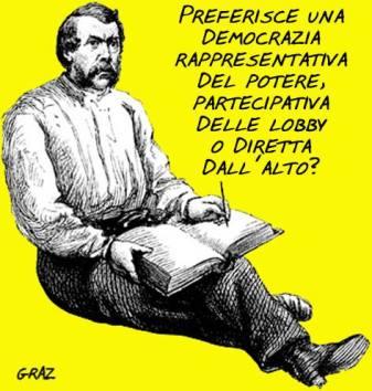 Alberto Graziani_vignettisti per il no_luglio