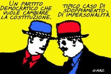 alberto-graziani_vignettisti-per-il-no_novembre