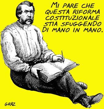 alberto-graziani_vignettisti-per-il-no_settembre
