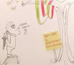 Anglani2_vignettisti per il no_luglio