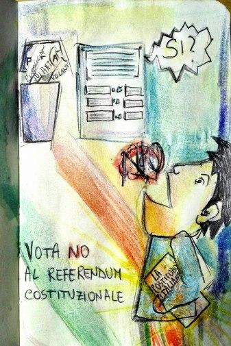 Anglani_vignettisti per il no_luglio