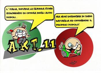 armando-lupini_vignettisti-per-il-no_settembre