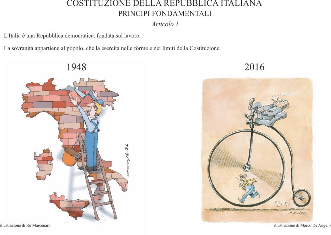 art-1-costituzione-italiana_vignettisti-per-il-no