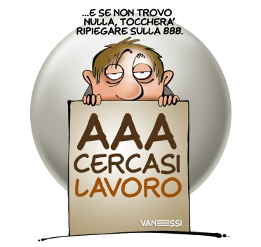 art-1-costituzione-vanessi
