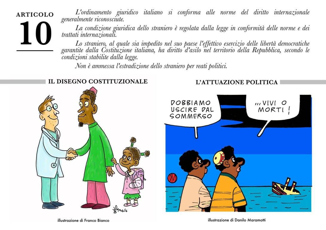 art-10-costituzione-italiana_vignettisti-per-il-no