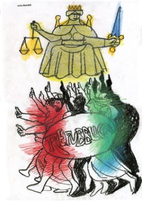 art-104-costituzione-wolfango