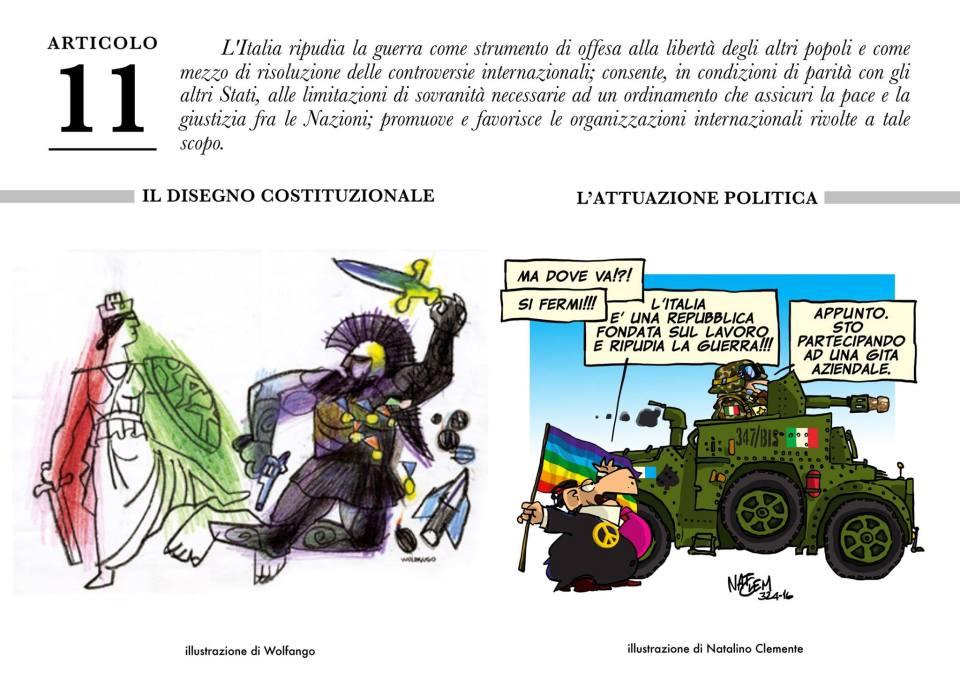 art-11-costituzione-italiana_vignettisti-per-il-no