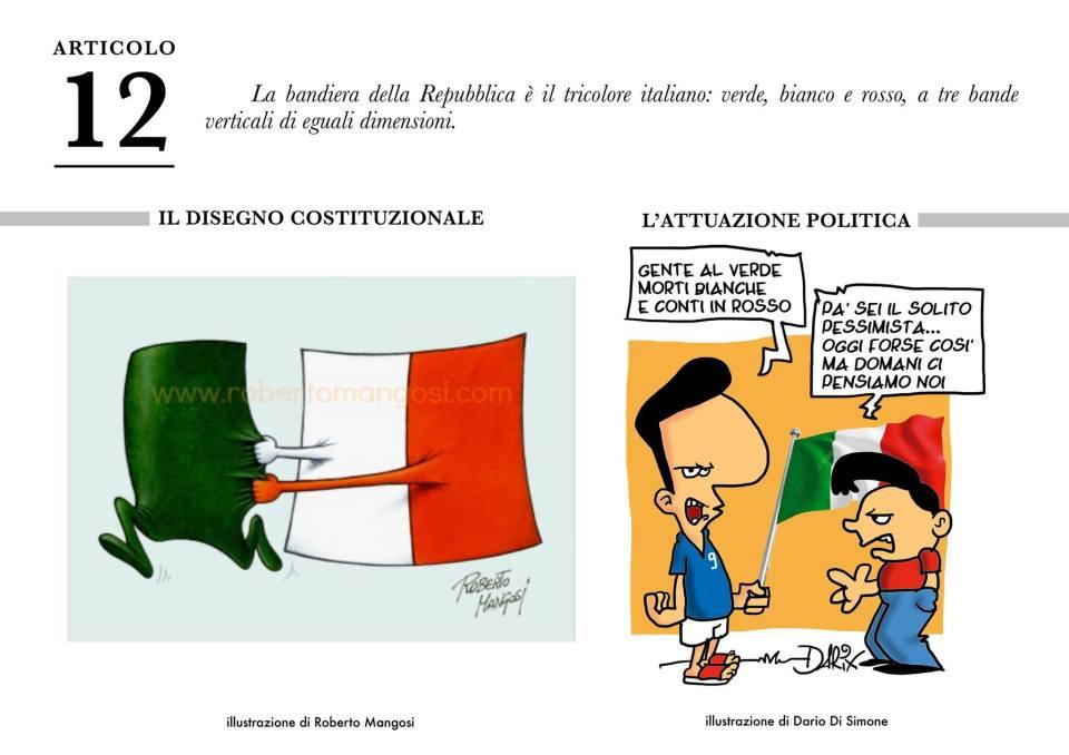 art-12-costituzione-italiana_vignettisti-per-il-no