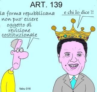 art-139-costituzione-buffa