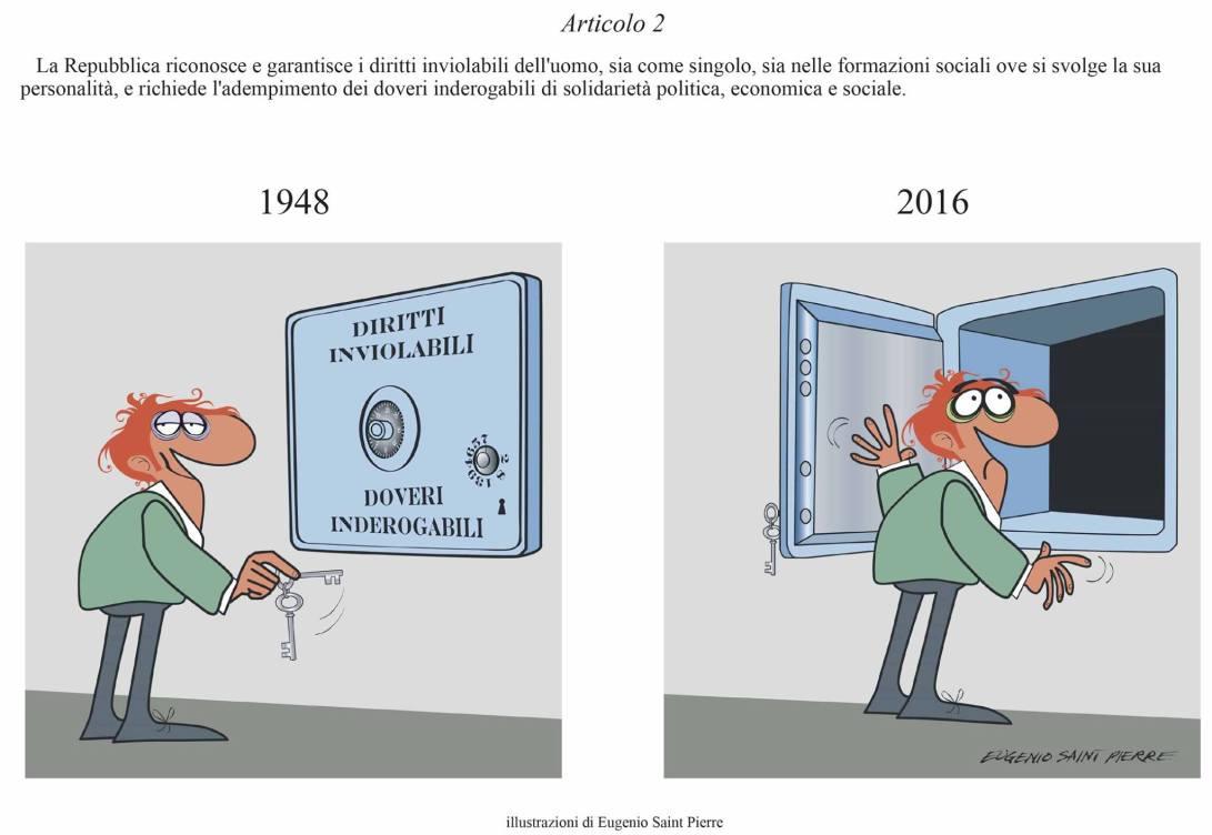 art-2-costituzione-italiana_vignettisti-per-il-no