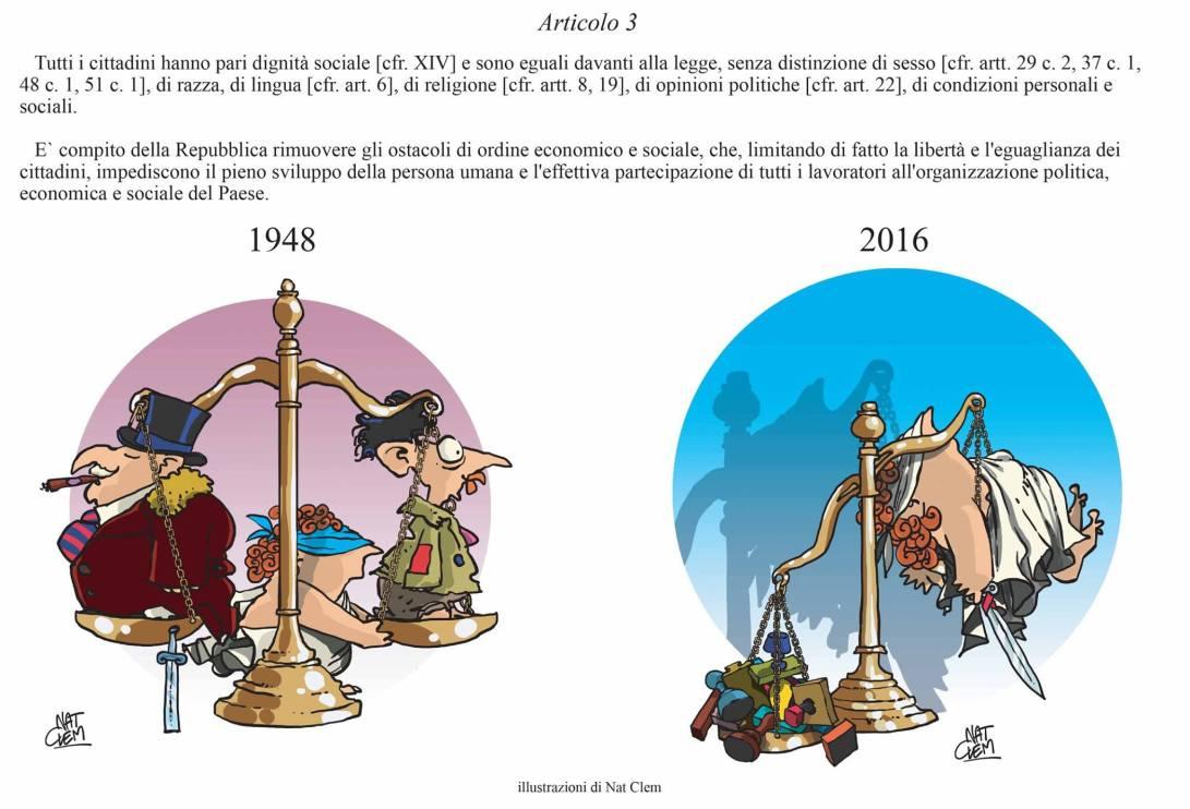 art-3-costituzione-italiana_vignettisti-per-il-no