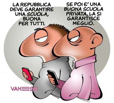 art-33-costituzione-vanessi