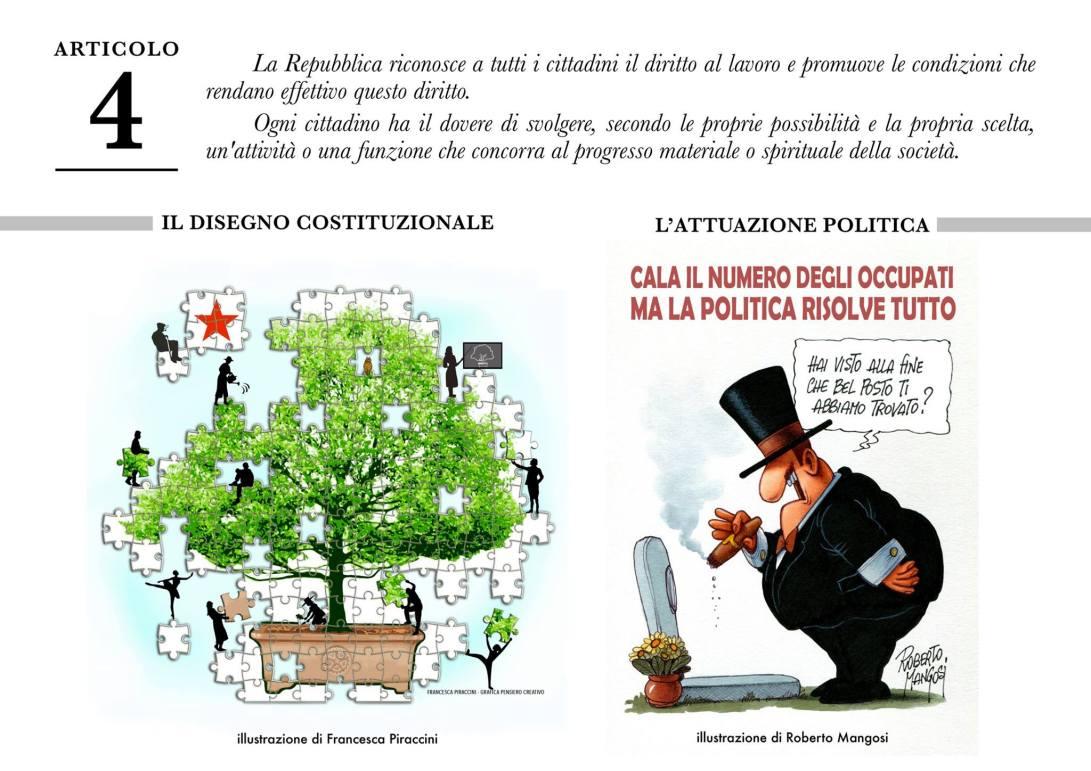 art-4-costituzione-italiana_vignettisti-per-il-no