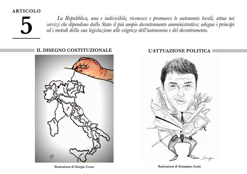 art-5-costituzione-italiana_vignettisti-per-il-no