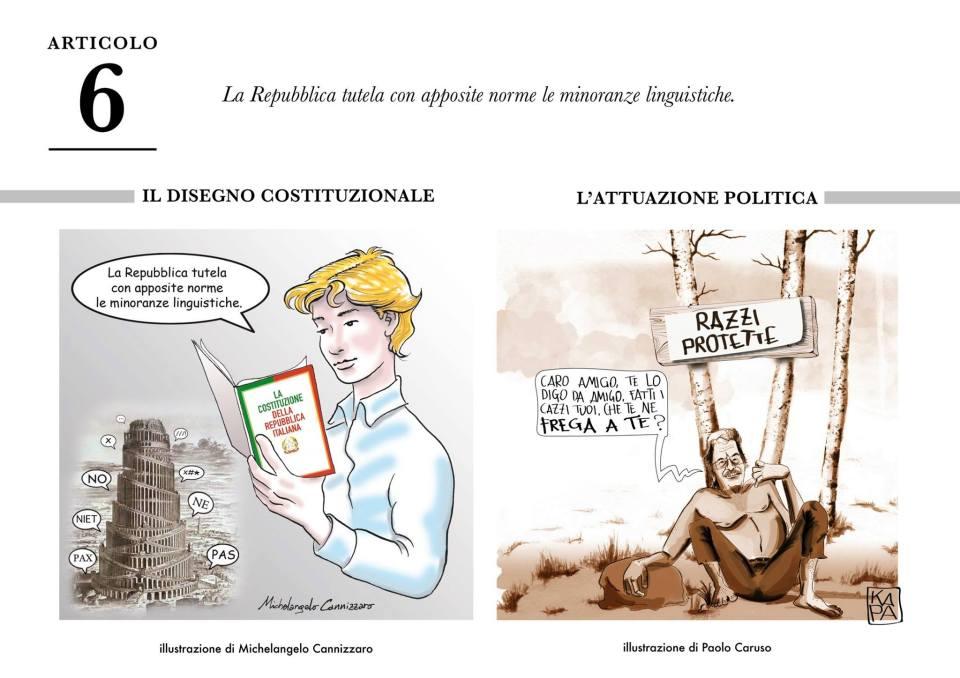 art-6-costituzione-italiana_vignettisti-per-il-no