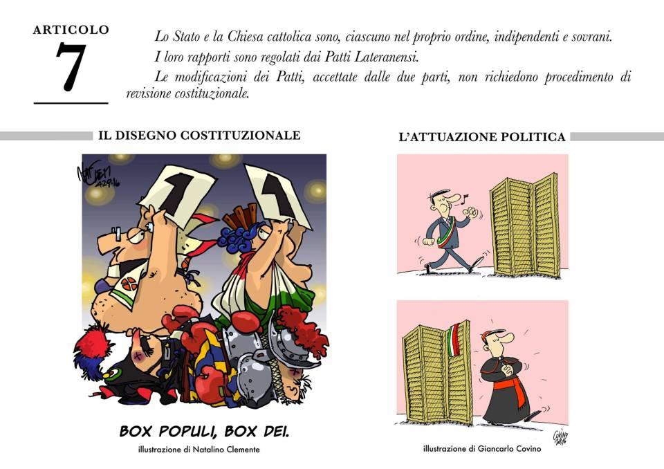 art-7-costituzione-italiana_vignettisti-per-il-no
