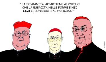 art-7-costituzione-lombezzi