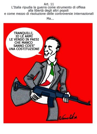art-7-costituzione-riverso