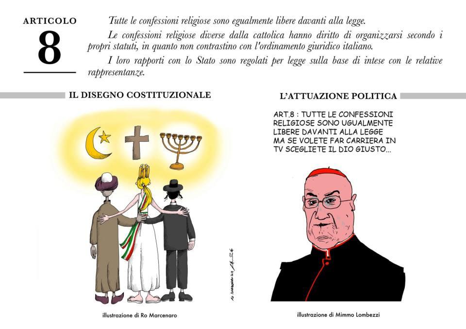 art-8-costituzione-italiana_vignettisti-per-il-no