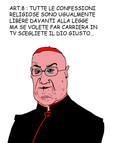 art-8-costituzione-lombezzi