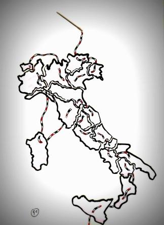 art-87-costituzione-croce