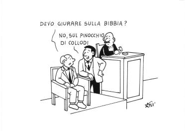 art-9-costituzione-fusi