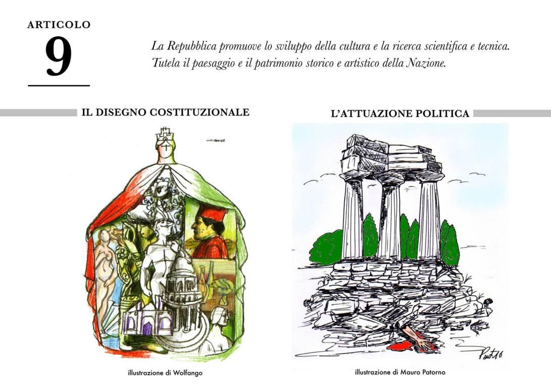 art-9-costituzione-italiana_vignettisti-per-il-no