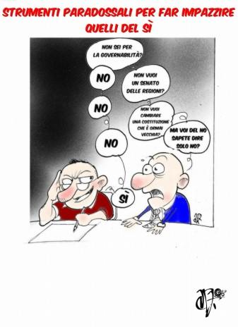 Arzuffi_vignettisti per il no_luglio