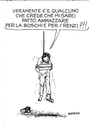 Biffe 2_vignettisti per il no_agosto