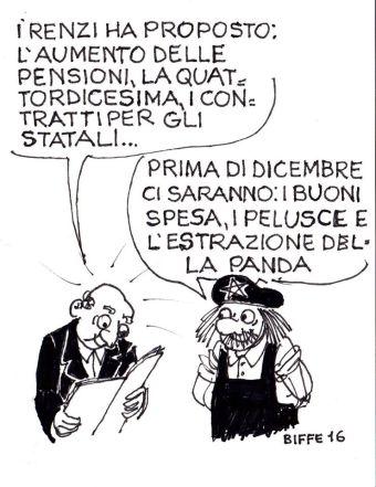 biffe_vignettisti-per-il-no_ottobre