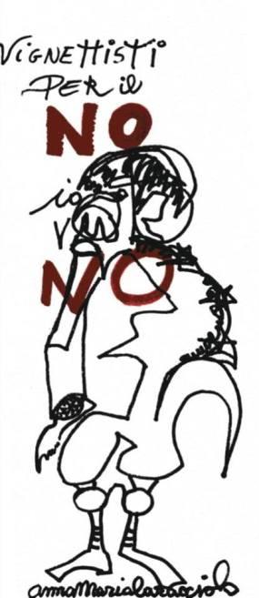 Caracciolo_vignettisti per il no_giugno