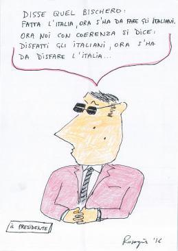 carlo-rosaspina_vignettisti-per-il-no_dicembre