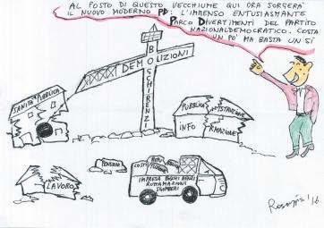carlo-rosaspina_vignettisti-per-il-no_settembre