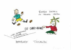 Carlo_vignettisti per il no_luglio