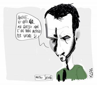 Caruso_vignettisti per il no_luglio