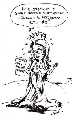 cesare-amerio_vignettisti-per-il-no_novembre