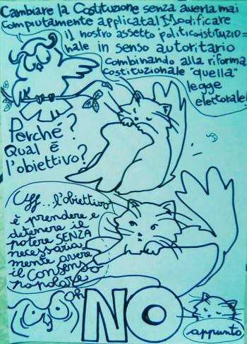 cinzia-cannavale-2_vignettisti-per-il-no_settembre