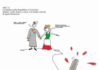 Coviello_Articolo 12