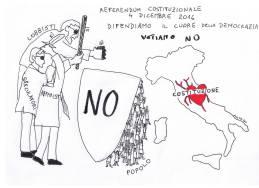 daniele-pallotta_vignettisti-per-il-no_dicembre