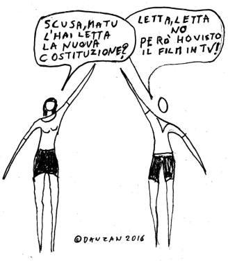 Danilo Zannoni_vignettisti per il no_agosto