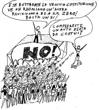 danilo-zannoni_vignettisti-per-il-no_ottobre