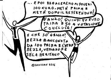 danilo-zannoni_vignettisti-per-il-no_settembre