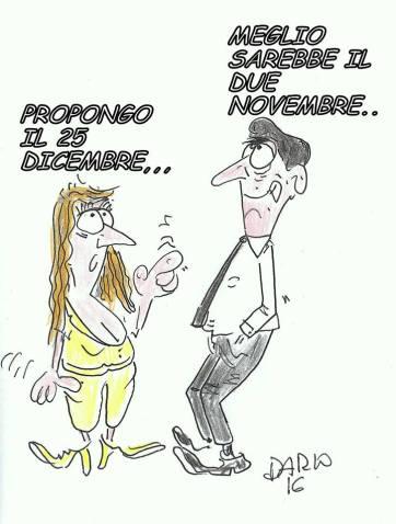 dario-levi-2_vignettisti-per-il-no_settembre