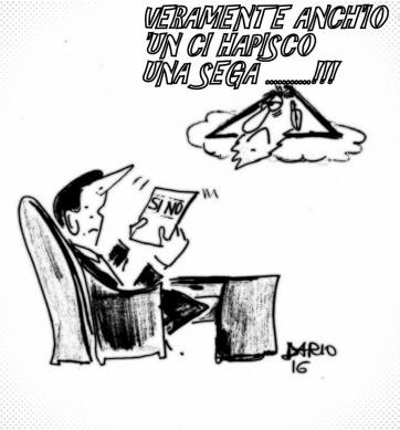 dario-levi-6_vignettisti-per-il-no_settembre