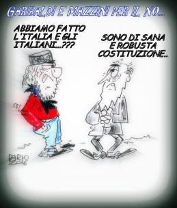 dario-levi2_vignettisti-per-il-no_dicembre