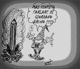 dario-levi_vignettisti-per-il-no_dicembre