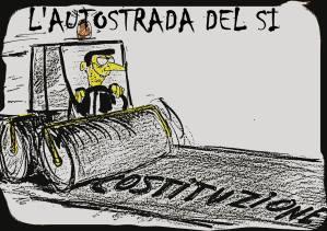 dario-levi_vignettisti-per-il-no_ottobre