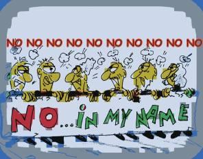 Dario_vignettisti per il no_luglio