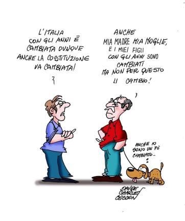 davide-charlie-ceccon_vignettisti-per-il-no_settembre