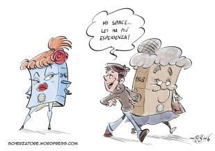 emiliano-bruzzone_vignettisti-per-il-no_dicembre